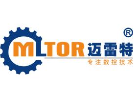 迈雷特-数控装备行业解决方案