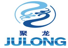 聚龙-纺织装备行业