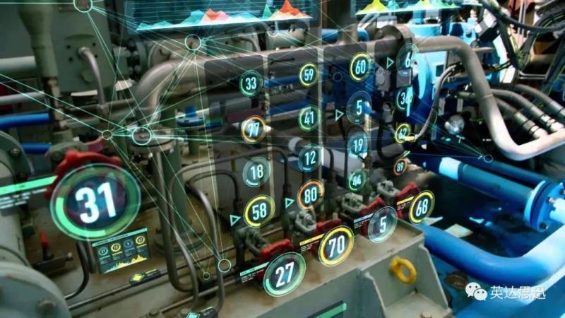 MES制造执行系统厂家对于生产过程工艺指标的分析