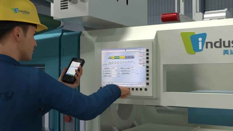 MES系统提高公司质量管理效率和质量