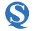 ISO9001国际体系
